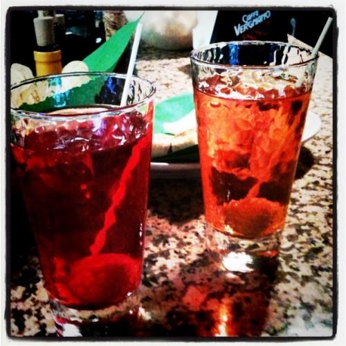Uno spritz e uno sguardo su venezia un 39 americana in cucina for Bicchiere da spritz
