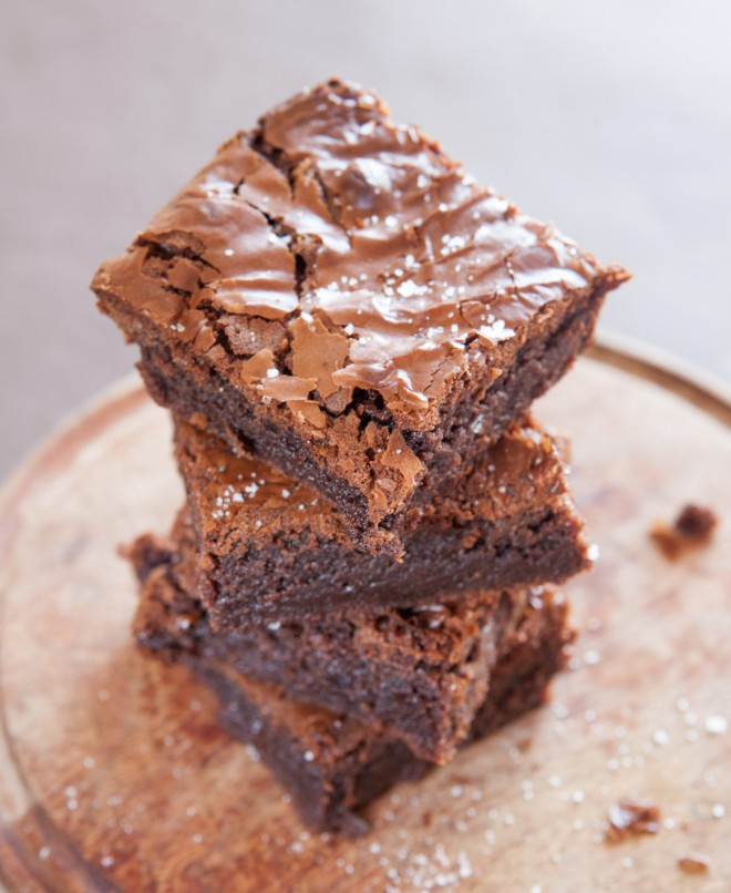milk-brownies