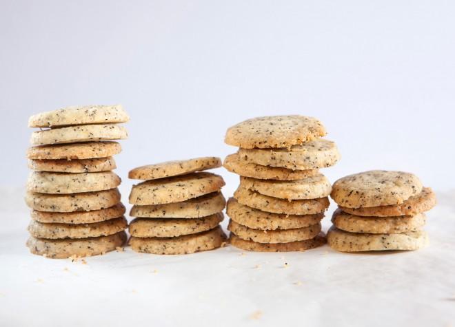 teacookies