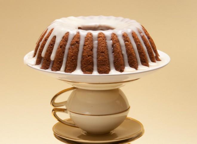 maple-cake1