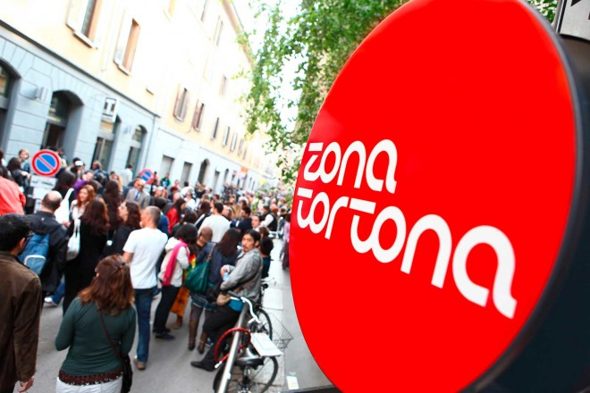 ID351_Zona-Tortona_Milano_01_(ilovezonatortona.com)