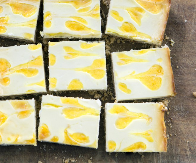lemon-cheesecake-bars2