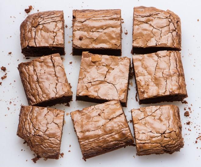 nutella-brownies3