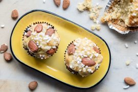 Un\'americana in cucina – cooking blog