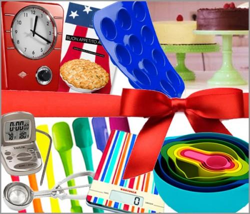 Lista di Natale 2010